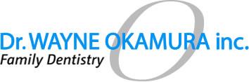 Okamura & Associates